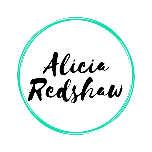 Alicia Redshaw